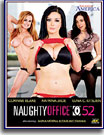 Naughty Office 52