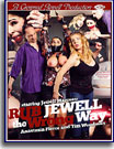 Rub Jewell The Wrong Way