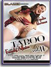 Taboo Family Affairs 11