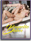Brunette Babes