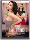 Ballet Dancer, The