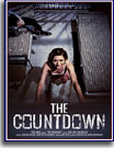 Countdown, The