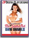 Seductive Dani Daniels, The