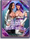 Alien Insemination