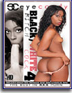 Black Bitch White Cock 4