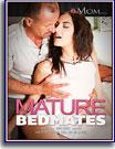 Mature Bedmates