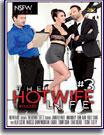 Hot Wife Life 3, The