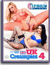 UK Creampies 4