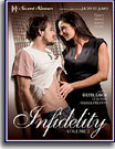 Infidelity 2