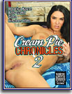 Cream Pie Chronicles 2