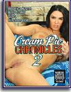 Cream Pie Chronicles 2