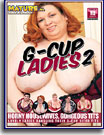 G-Cup Ladies 2