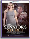 Senator's Secret, The
