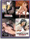 Desire Films 5 4-Pack