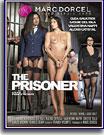 Prison, The