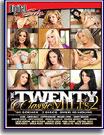 Twenty: Classic MILFs 2, The