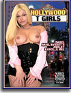 Hollywood T Girls
