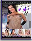 Best of I Kill It TS 4, The
