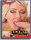 Cougar Trap Hardcut 4