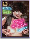 Peepshow Classics