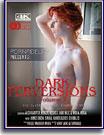Dark Perversions 7
