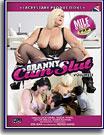 Granny Cum Slut