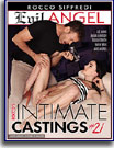 Rocco's Intimate Castings 21