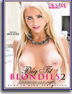 Big Tit Blondies 2