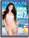 Gina Valentina's Wet and Wild