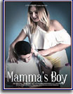 Mamma's Boy