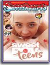 Sweet POV Teens