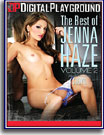 Best of Jenna Haze 2, The