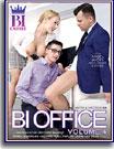 Bi Office 4