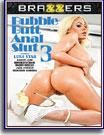 Bubble Butt Anal Sluts 3