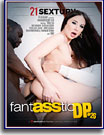 FantASStic DP 26