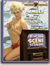 Retro Porn Scene Stealers