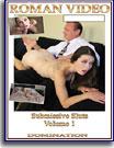 Submissive Sluts