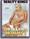 Drilling Mommy 3