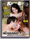 My Husband Likes Cum Coerced Bi Cuckolds 2