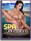 Spa Confessions