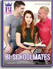 Bi Schoolmates