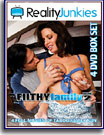 Filthy Family 2 4-Pack