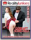 Corrupt Schoolgirls 2 4-Pack