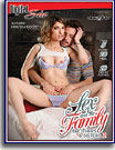 Sex and The Family: Brothers and Sisters 2
