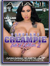 Gangbang Creampie: Ink'd Edition 2