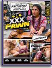 XXX Pawn 2