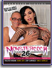 Monster Cock Trans Takeover 26