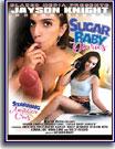 Sugar Baby Diaries