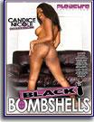 Black Bombshells