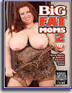 Big Fat Moms 2